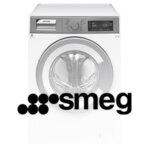 lavatrici-smeg-smart-home