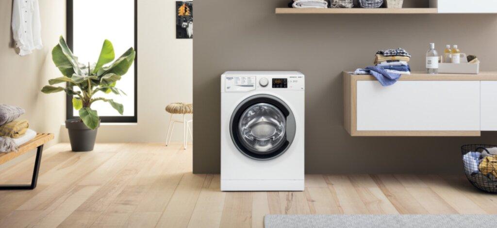 lavatrici whirlpool