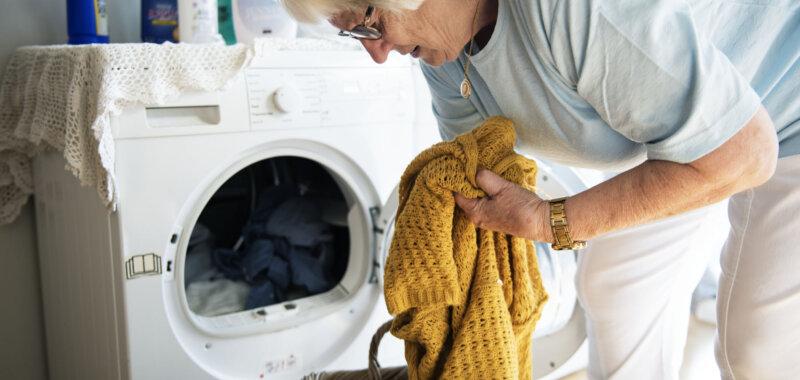 Le migliori lavatrici da 6 kg