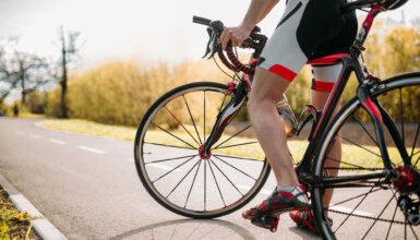 Le migliori ruote bici da corsa