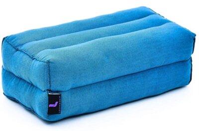 Leewadee - Migliore cuscino da meditazione per versatilità