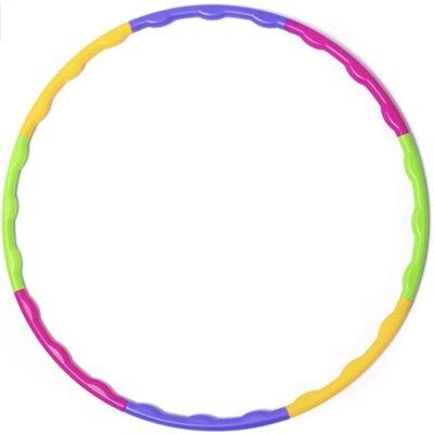 Lemong - Migliore hula hoop per bambini dai 3 agli 8 anni