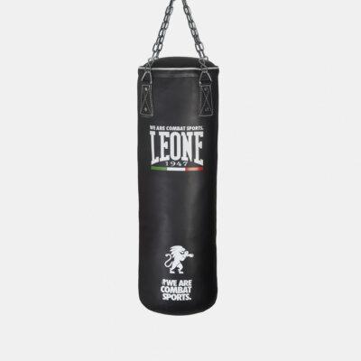 leone 1947 - migliore sacco da boxe con altezza 87 cm