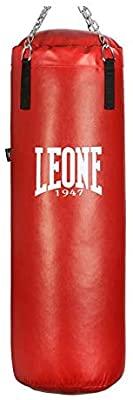 leone 1947 - migliore sacco da boxe made in italy