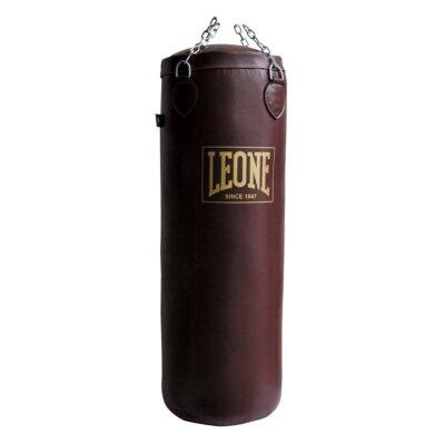 leone 1947 - migliore sacco da boxe per design vintage