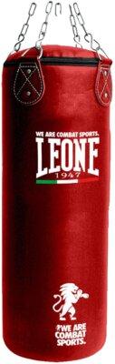 leone 1947 - migliore sacco da boxe per produzione artigianale