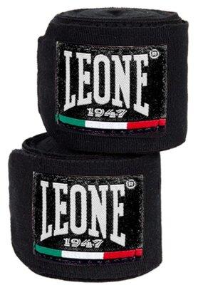 Leone 1947 - Migliori fasce da boxe semi-elastiche