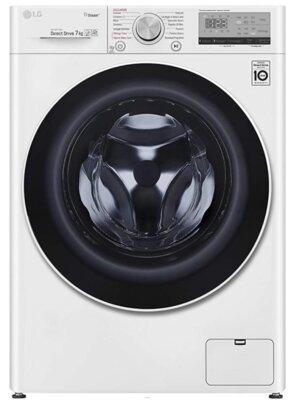 LG F2WV4S7S0E - Migliore lavatrice LG 7 kg per AI DD