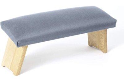 Lotuscrafts - Migliore panca da meditazione