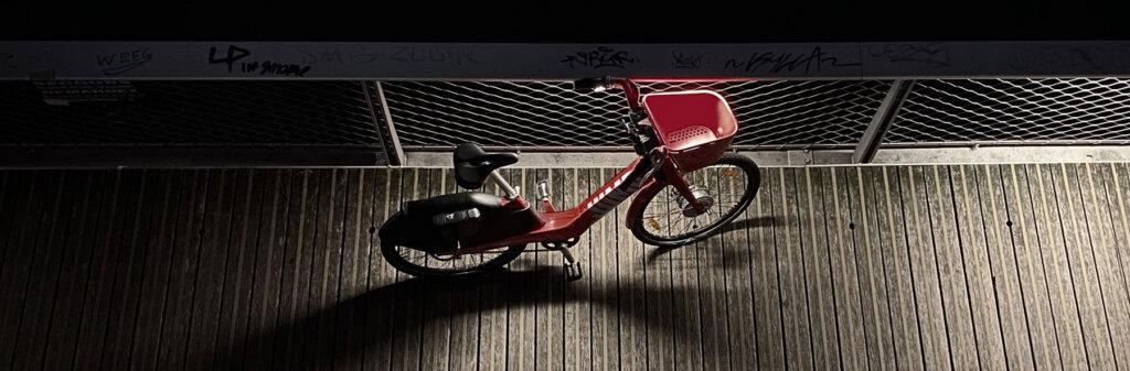 luci-bici-classifica-migliori
