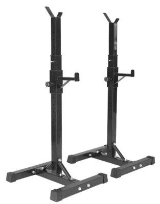 LYzpf - Migliore rack per squat per affidabilità