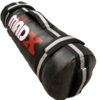 MADX - Migliore power bag per estetica