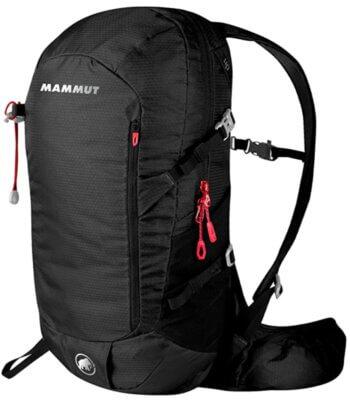 Mammut - Migliore zaino da alpinismo per imbottitura in schiuma EVA