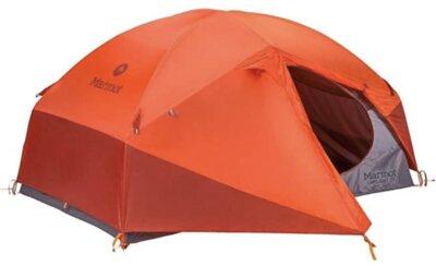 Marmot - Migliore tenda da campeggio igloo da 2 persone