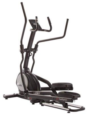 Maxxus - Migliore cyclette ellittica pieghevole