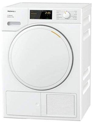 Miele TSD 443 WP ECOSPEED - Migliore asciugatrice Miele per EcoSpeed