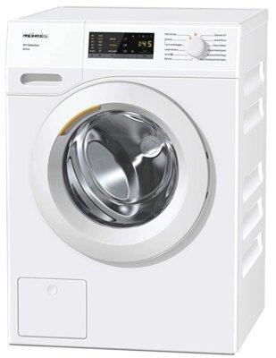 Miele WSA 033 WCS Active - Migliore lavatrice Miele 7 kg per funzioni speciali