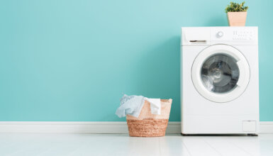 Migliore lavatrice da 7 kg