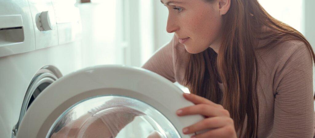 migliore lavatrice haier