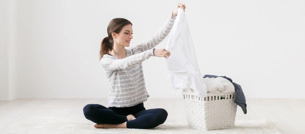 migliore lavatrice hoover