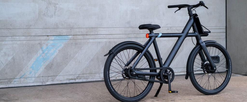 migliori-bici-elettriche