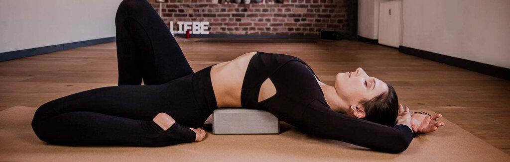 migliori-blocchi-yoga