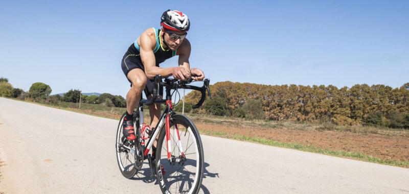 Migliori caschi bici