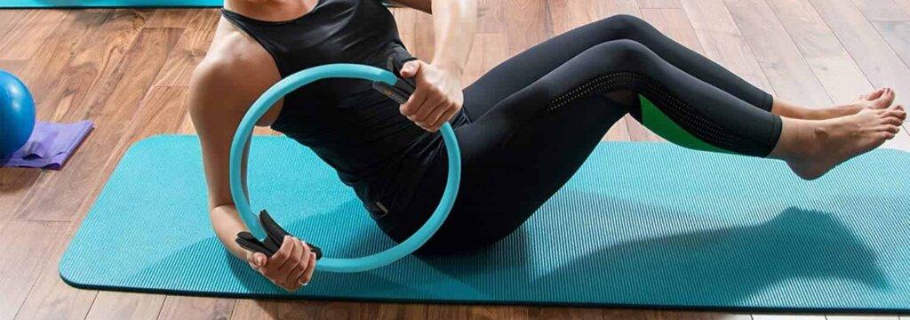 migliori cerchi per pilates (1)