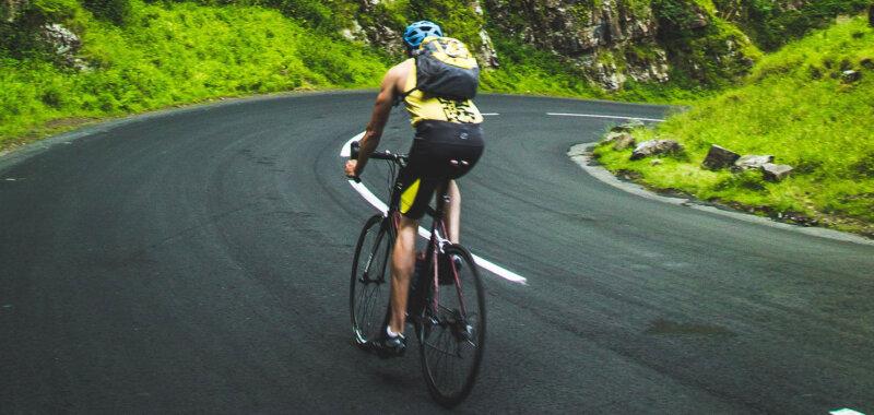 migliori-contachilometri-bici-corsa
