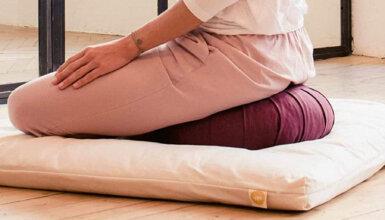 migliori-cuscini-yoga-meditazione