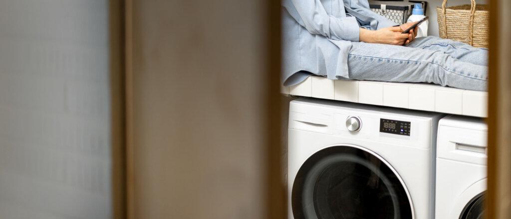 Migliori lavatrici 7 kg