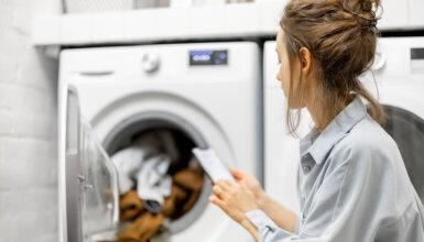 migliori-lavatrici-beko-classifica