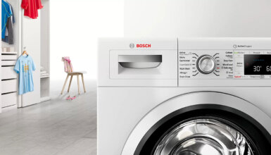 migliori-lavatrici-bosch