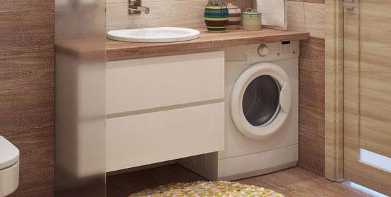 migliori-lavatrici-classifica-1