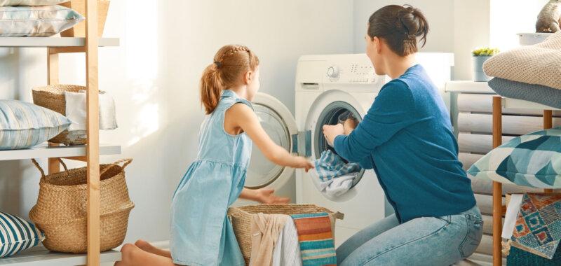 Migliori lavatrici da 10 kg la classifica
