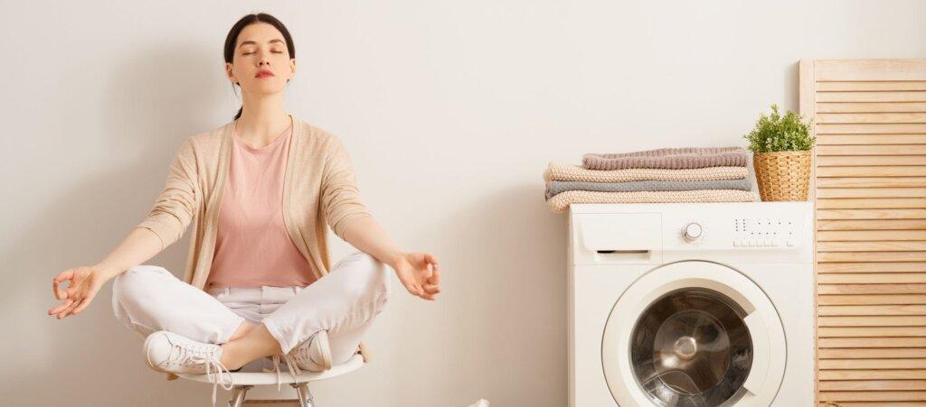 migliori lavatrici electrolux