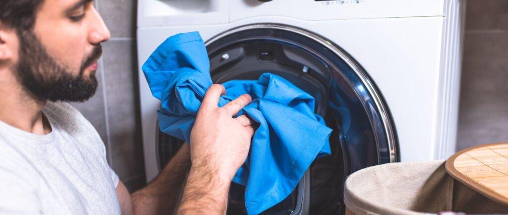 migliori lavatrici haier