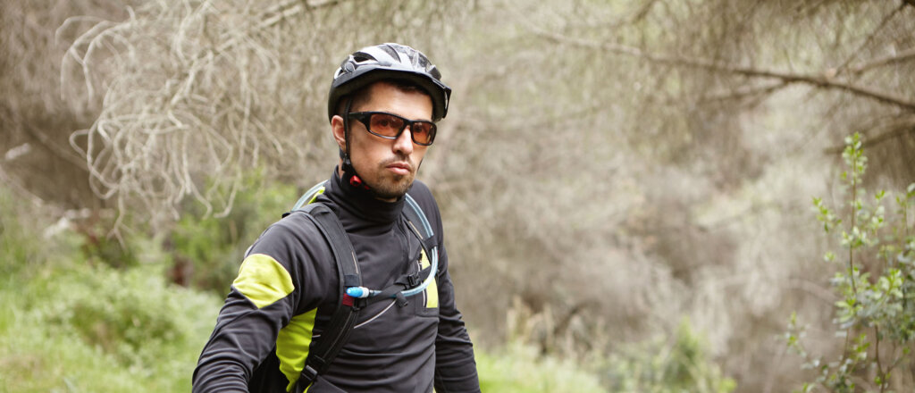 Migliori occhiali da ciclismo