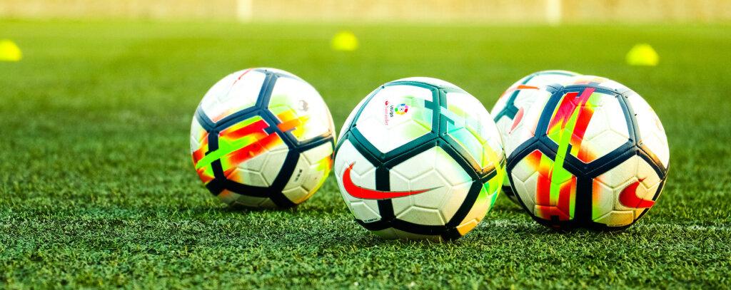 migliori-palloni-calcio