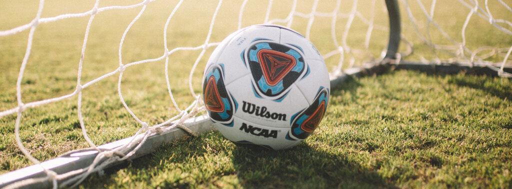 migliori-palloni-calcio-classifica