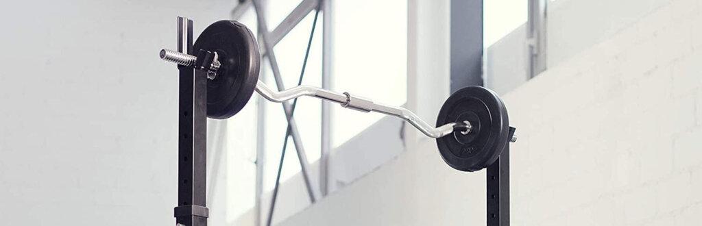 migliori-rack-per-squat