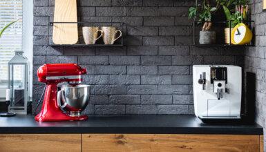 Migliori robot da cucina KitchenAid