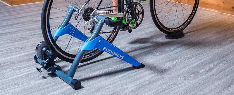 migliori-rulli-bici-da-corsa