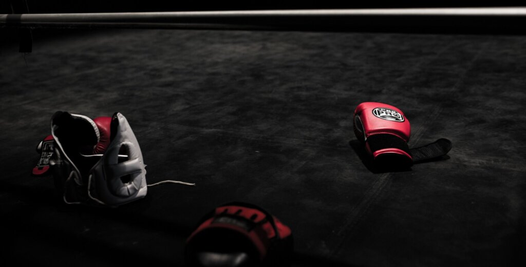 migliori-sacconi-boxe