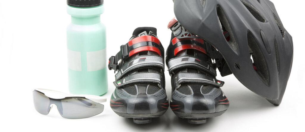 Migliori scarpe bici corsa