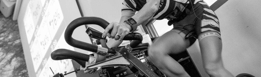 migliori-spin-bike-classifica