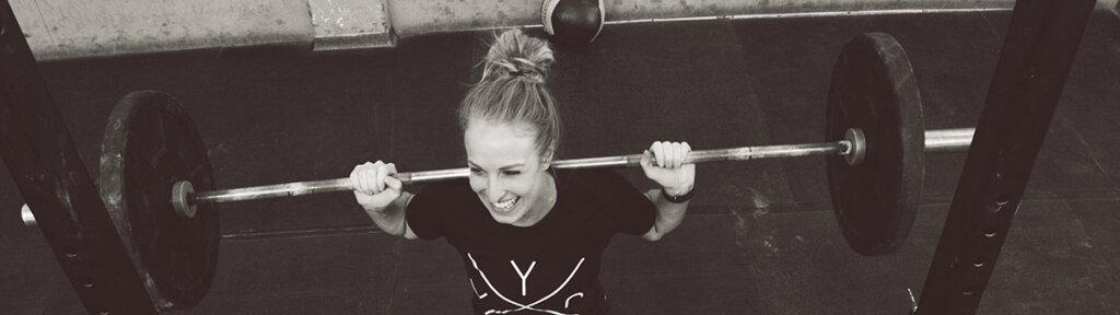 migliori-squat-rack-classifica