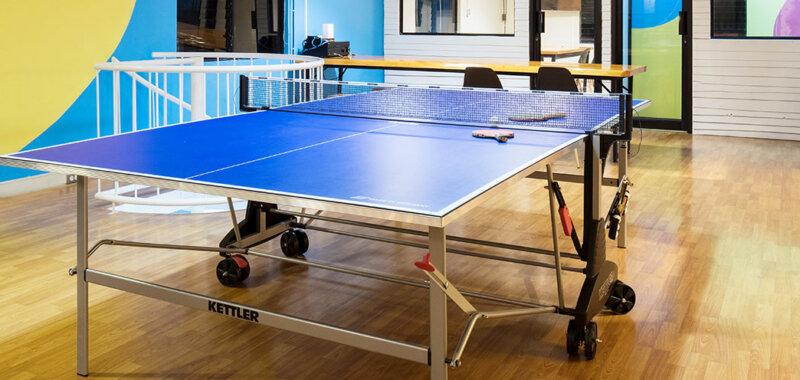 migliori-tavoli-ping-pong