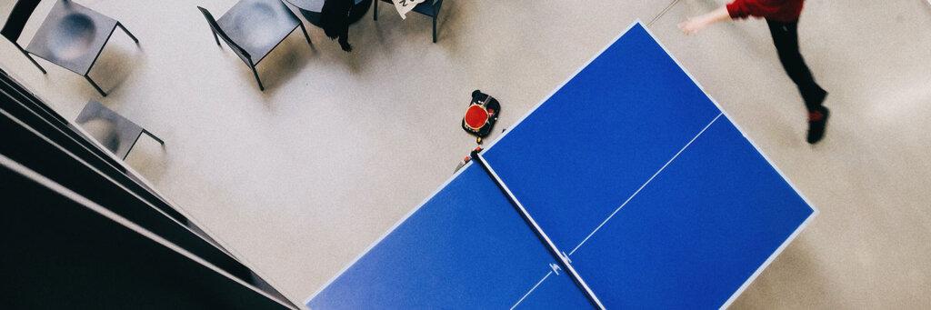 migliori-tavoli-ping-pong-classifica