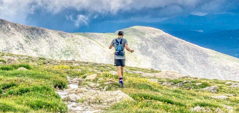 migliori-zaini-trail-running